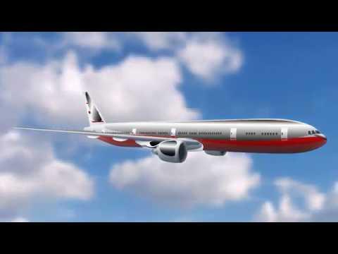 Раскраски Самолеты Скачать и распечатать раскраски Самолеты