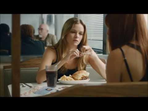 Girls Against Boys (2012) Scene