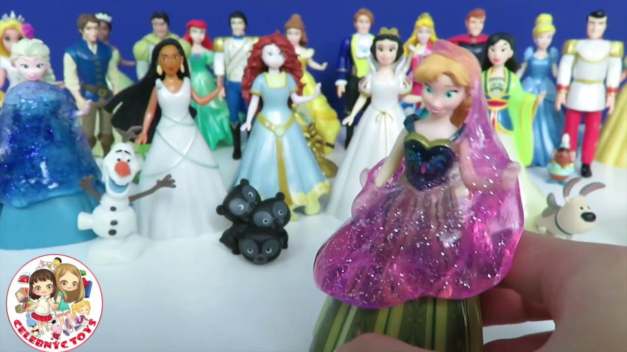 disney princess and prince wwwpixsharkcom images
