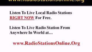 List Of Online Radio Stations Free