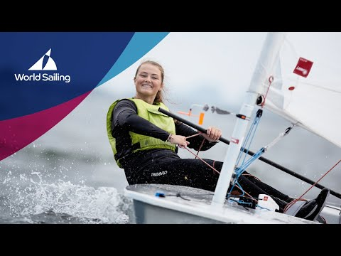 Women in Sailing | International Women's Day 2021