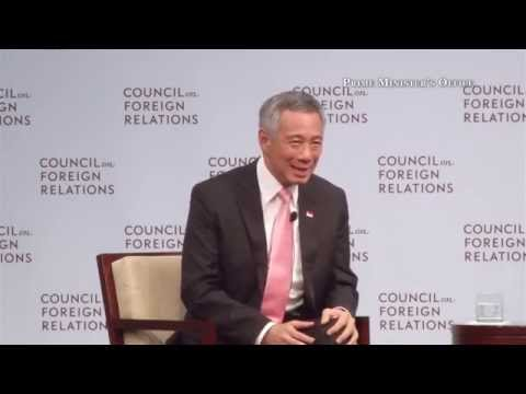 on-challenges-confronting-singapore-in-the-next-decade:-pm-lee