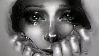 """lagu arab paling sedih cocok buat yang sakit hati """"yang tersakiti"""""""