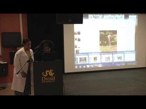 Campus Debrief: Drexel's Presence in Africa