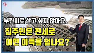 조한준공인중개사