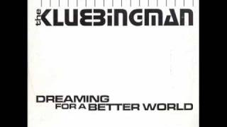 Klubbingman   Dreaming for a Better World (DJ Tandu & McLoud Remix)