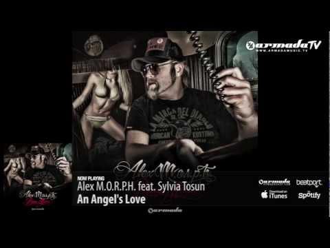 alex-m.o.r.p.h.-feat.-sylvia-tosun---an-angel`s-love-(prime-mover-album-preview)