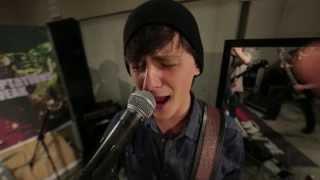 Temptations For The Weak wint week #2 Red Bull Bedroom Jam 2014