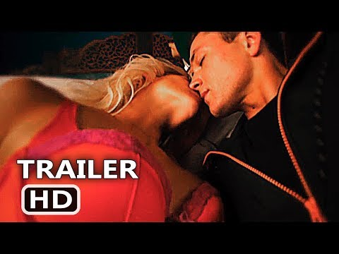 """Kingsman 2 Official """"Off Service Action"""" Trailer (2017) Colin Firth Action Movie HD"""