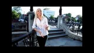 DENISA si VALENCIO - Ce frumosi sunt ochiii tai (VIDEOCLIP)