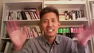 #특별영상: 원더풀교회새해 감사인사 (2020)