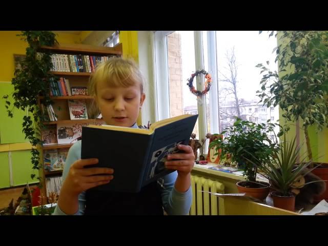 Изображение предпросмотра прочтения – МарияХаритонова читает произведение «Творчество» В.Я.Брюсова
