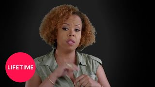 Surviving R. Kelly: Bonus - Starting the #MuteRKelly Movement | Lifetime