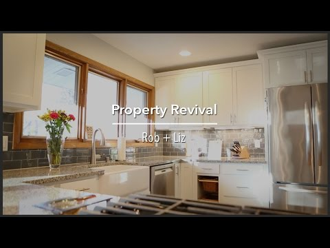 Testimonial - Property Revival