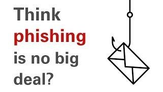 Phishing and 2FA at NC State
