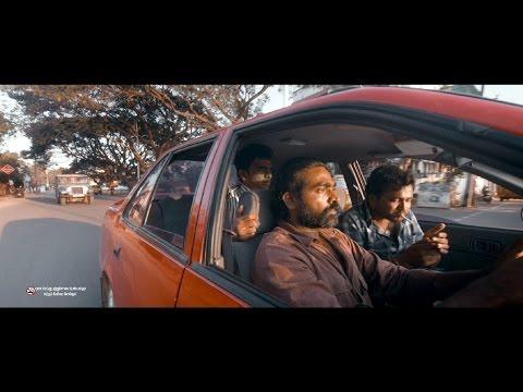 Mama Douser Official Full Video Song | Soodhu Kavvum | Santhosh Narayanan