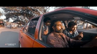 Mama Douser Official Full Video Song | Soodhu Kavvum | Santhosh Narayanan