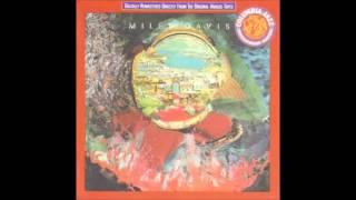 Miles Davis-Interlude