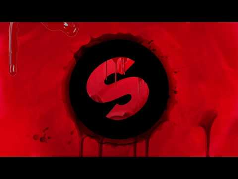 Carnage x Timmy Trumpet - Psy Or Die (Spinnin Records) [EXCLUSIVE]