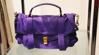 Обзор и сравнение сумок и сумочек - Муки выбора сумки эйвон отзывы