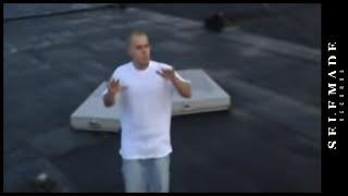 FAVORITE - So wie Fav bist du auch (Official Video) thumbnail