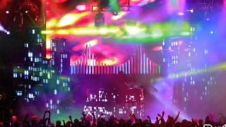 Pretty Lights - Don
