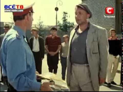 Ну, граждане тунеядцы, алкоголики! Кто желает поработать