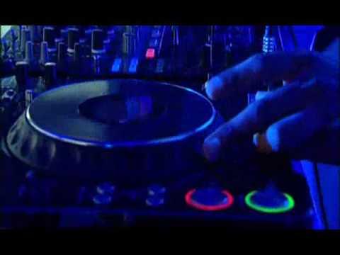 21street ft1 David Vendetta - Freaky Girl 2009 Progressive Remix