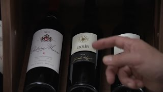Why Lebanese wine is exciting consumers | CNBC International