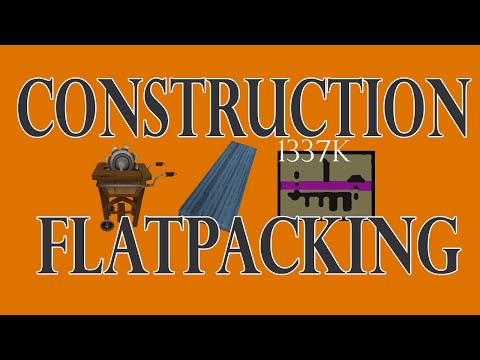 runescape-analytic---construction-flatpacking-(portable-sawmill-patched)