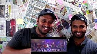 INDIA Reacting to BANGLADESHI song BONDHUREY | Muza | Adib | Ridy Sheikh | Siam Ahmed