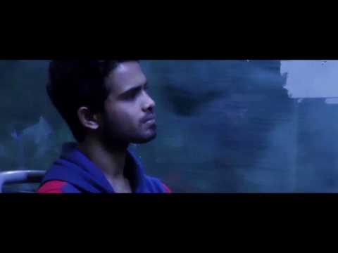 Tab Bhi Tu Mere Sang Rehna    Album Song By Shubham Kithuria