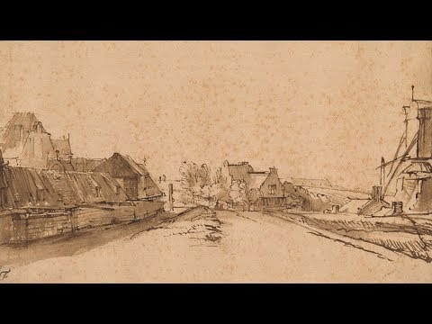 Collecting Drawings in the Twentieth Century: An Insider's Diary
