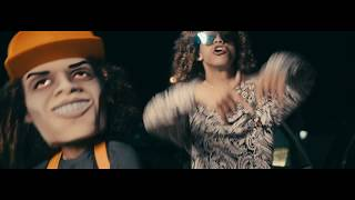 Jon Z X High Quality X Eladio Carrion X Lyan X Juanka X Jenay - Xplote La Funda