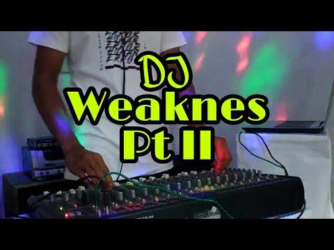 dj-terbaru-weaknes-pt-ii-[-wr.-family-remix]