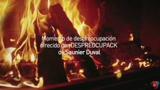 DESPREOCUPACK: El todo incluido de Saunier Duval