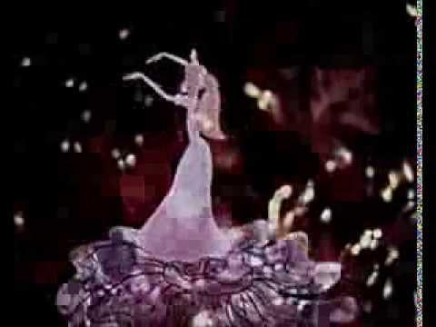 Чайковский-вальс цветов скачать бесплатно