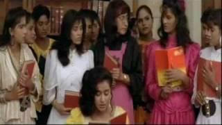 Jaan Tere Naam part - 9 -