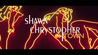 Shawn Chrystopher - H Town (AUDIO)