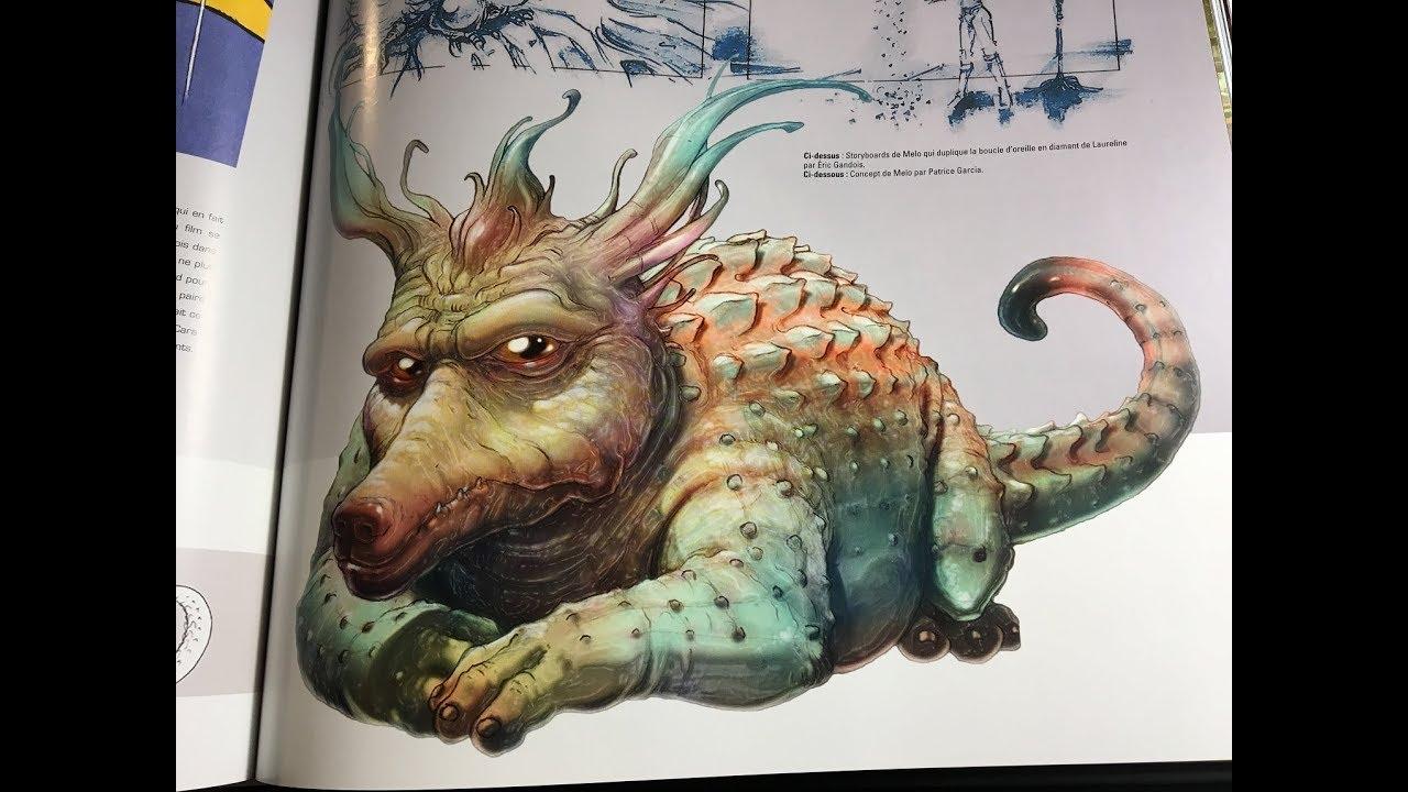 Tekkonkinkreet Art Book Pdf