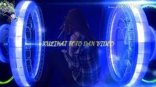 Download lagu DJ Hanya Rindu / Andmesh Kamaleng