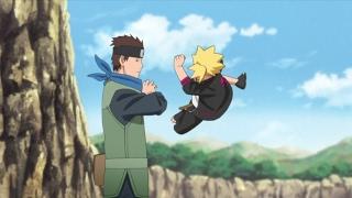 Naruto Shippuden [AMV] HD