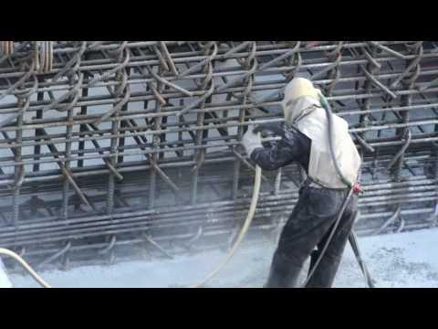 Ruvii 40-400mm Steel Pipe External Cleaning Shot Blasti ...
