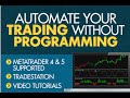 Forex Cheat Code with UOP FX Trading Hybrid- How I Flipped $200 into $1,000 in Less Than 48 Hours