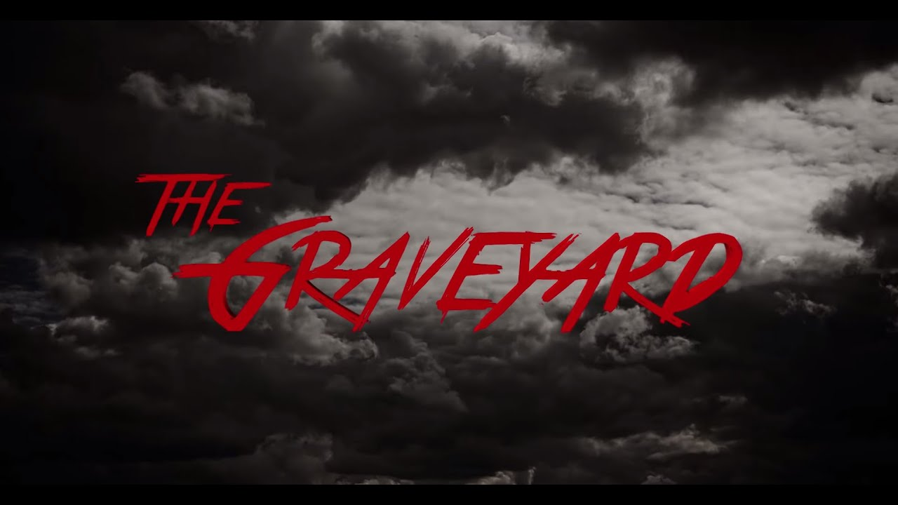 the graveyard milwaukees longest and largest halloween party