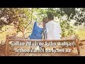GALLAN DIL DIYA LYRICS – Lovie Virk   Desi Routz   whatsapp status video   Whatsapp Status Video Download Free