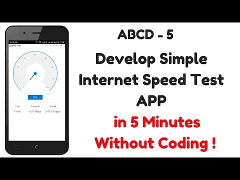 simple-speed-test-app-in-5-minutes-without-coding-using-app-inventor
