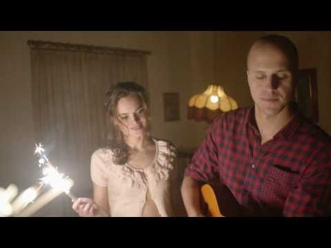 Milow - You and Me (In My Pocket) [Official Music Video]