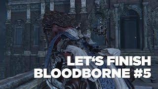 dohrajte-s-nami-bloodborne-5