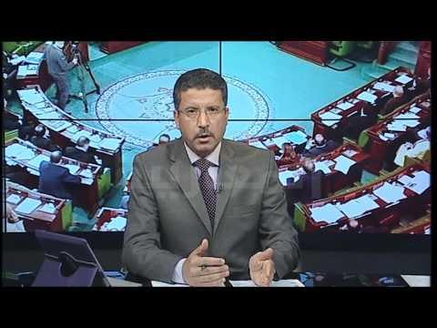 واقع النخبة التونسية.. ودورها في إيجاد الحلول
